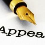 Appeal Pen